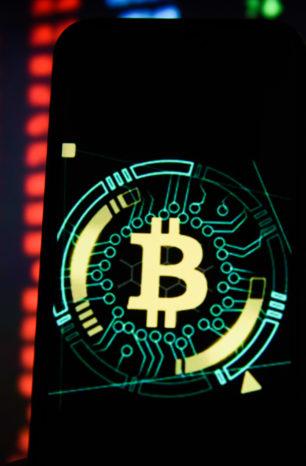 Les résultats Q3 de Square explosent grâce à Bitcoin