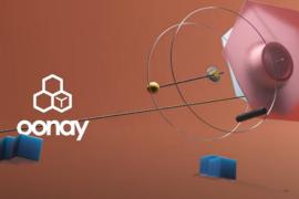 oonay-growth-marketing-growth-hacking