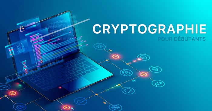 definition-Cryptographie