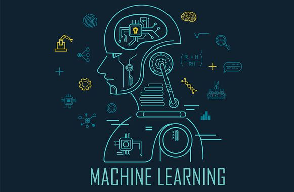Machine-learning-ops-MLOPS