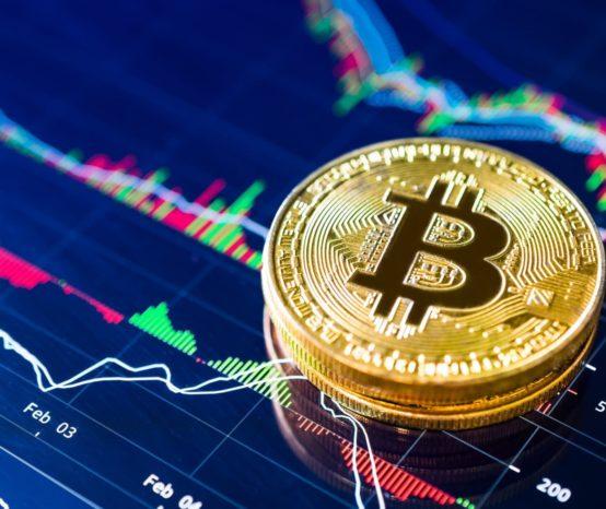 Bitcoin, trop compliqué pour nous ?