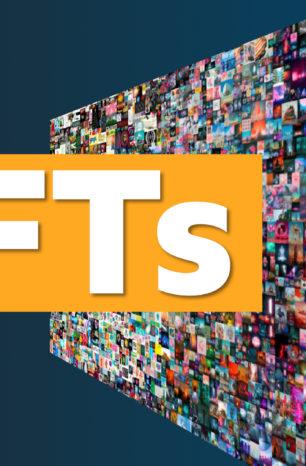 Qu'est ce que les NFT et comment elles fonctionnent